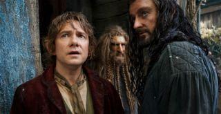 hobbit-desolation-smaug-bilbo-thorin