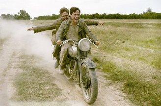 Motorcycle Diaries (3)