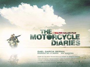 Motorcycle Diaries (5)